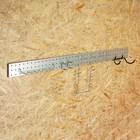 Набор для хранения ручного инструмента многофункциональный ESSE Hand Tools 2