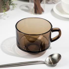 {{photo.Alt || photo.Description || 'Кружка для супа Bronze, 600 мл, d=12 см'}}