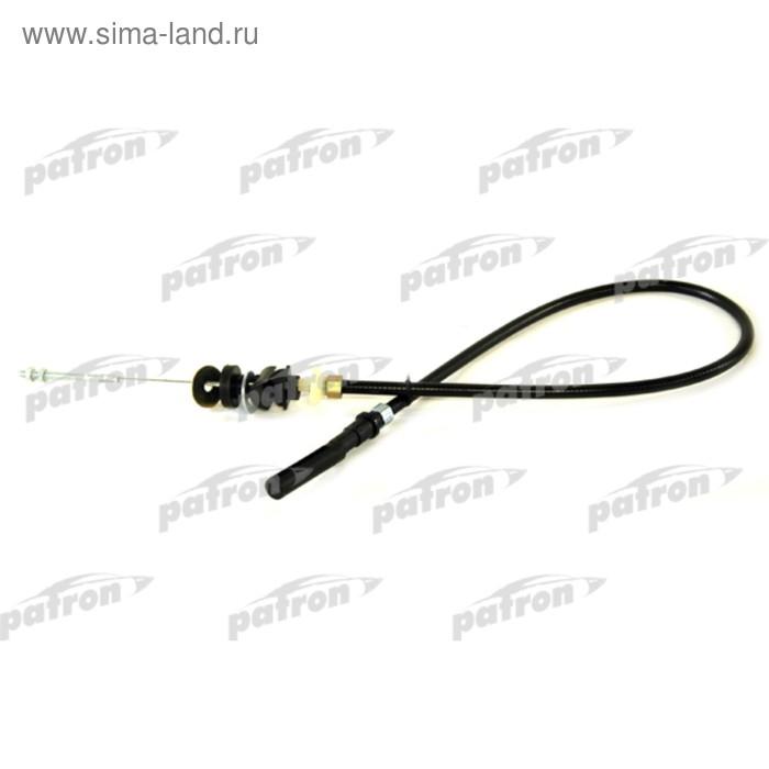 Трос сцепления Patron PC6005
