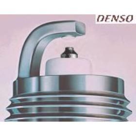 Свеча зажигания Denso P20PR11