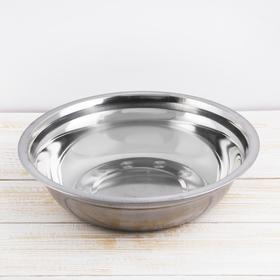 Салатник 27х6,5 см Ош