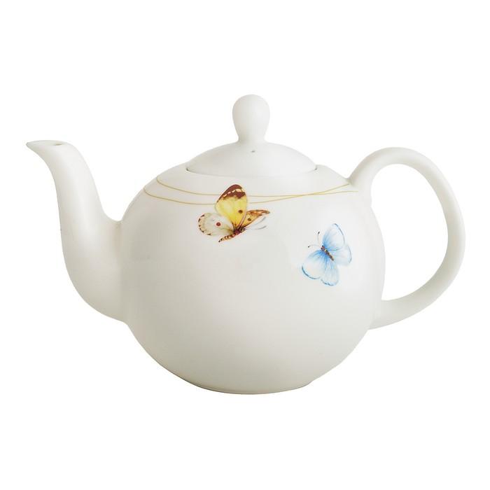 Заварочный чайник Mariposa, 1,22 л