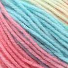 7267 Разноцветный