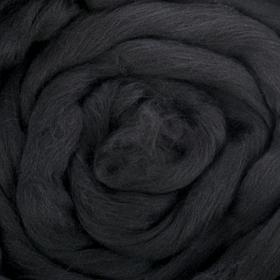 0140 - Чёрный