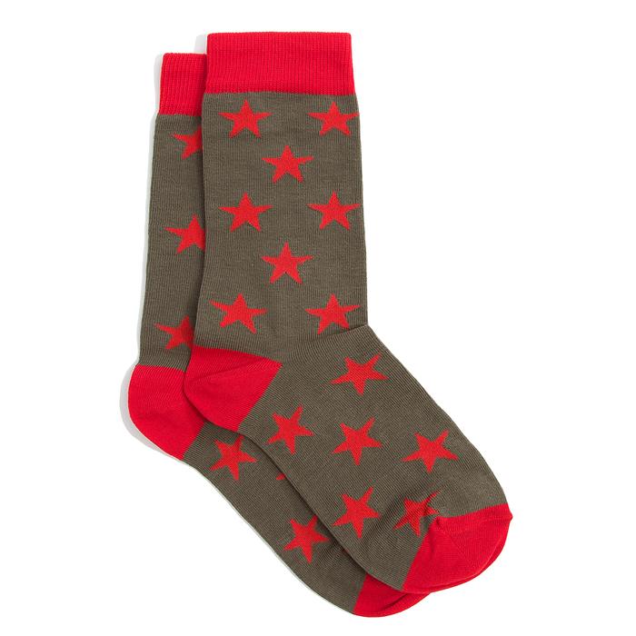 Словами, картинка с носками на 23 февраля