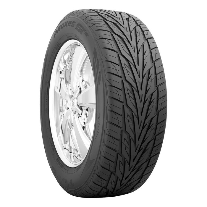 inMarketPrice - Онлайн Маркет - Шина летняя Toyo Proxes S/T III (PXST3) 305/40 R22 114V