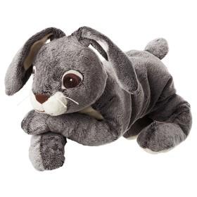 Мягкая игрушка «Заяц» ВАНДРИНГ ХЭЙР