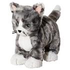 Мягкая игрушка «Кот» ЛИЛЛЕПЛУТТ