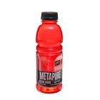 Напиток QNT METAPURE Изолята, 500 мл, фруктовый