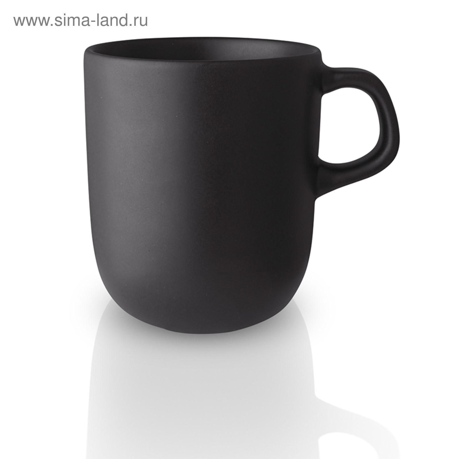 377fb0528c1f3 Чашка nordic kitchen 300 мл (3091626) - Купить по цене от 1026.00 ...