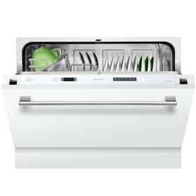 Посудомоечная машина Maunfeld МLP-06IM, класс A+, компактная Ош