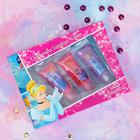 Игровой набор детской декоративной косметики для губ Princess