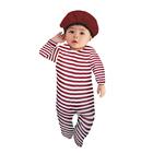 """Карнавальный костюм """"Краповый малышок"""", ползунки,пилотка, 6-9 месяцев,  рост 75 см."""