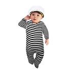 """Карнавальный костюм """"Капитан малышок"""", ползунки,пилотка, 6-9 месяцев, рост 75 см."""