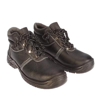 """Ботинки """"3208ТЭ МП"""", размер 45"""