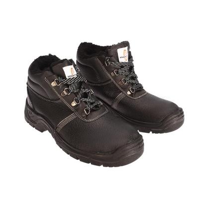 """Ботинки зимние """"3208М"""" подошва ПУ, размер 39"""
