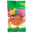 "Мармелад ""Jelaxy"" пицца 20гр"