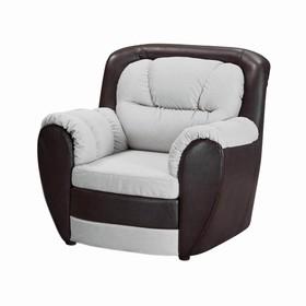"""Кресло-кровать """"Визит 2"""""""
