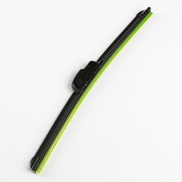 "Щётка стеклоочистителя JET 14"", 35 см, под крючок"