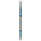 Лыжи деревянные TREK Blazzer/Snowball/Маяк/Валамаз/Soul 185см, цвет МИКС
