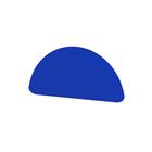 Декоративный элемент для серии товаров Luxia, синий, FBS