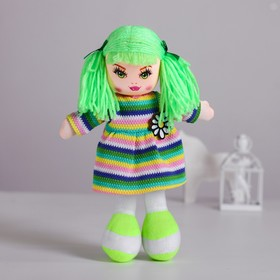 Кукла «Диана», 30см