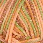Разноцветный 06