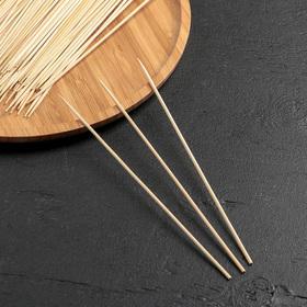 {{photo.Alt || photo.Description || 'Набор шампуров деревянных 20 см, d=3 мм, 85-90 шт'}}
