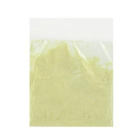 Сера 80% смачивающий порошок 100 гр