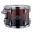 Том-барабан Sonor 17332541 ESF 11 1209 TT 11236 Essential Force 12'' x 9'', красный