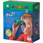Бинокль детский Bresser Junior 6x21 - фото 400271
