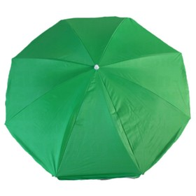 Садовый зонт 0013(12)