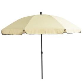 Садовый зонт 1192(6)