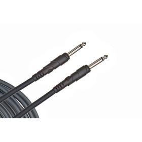 Инструментальный кабель Planet Waves PW-CGT-10 Classic Series  3.05м