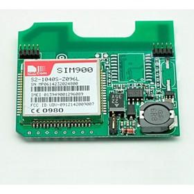 GSM-адаптер Starline GSM-5 Мастер