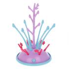 Сушилка для детских бутылочек «Дерево», цвета МИКС - фото 105539726