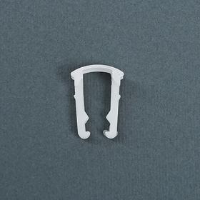 Фиксатор топливной магистрали универсальный, КП-0165