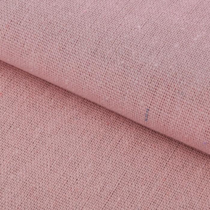 Ткань для пэчворка холща «Розовые сны», 47 х 50 см