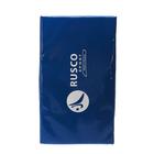 Макивара Rusco Sport 40*70, цвет синий