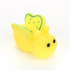 Игрушка для ванны «Бабочка»