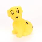 Игрушка для ванны «Собачка»