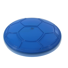 """Flying saucer """"Football"""", MIX colors"""