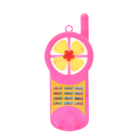 """Breeze """"Phone"""", MIX colors"""