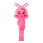 "Whistle ""Bunny"", MIX colors"