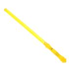 """Палочка световая """"Голография"""", цвет желтый"""