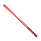 Wand light Holography, color red