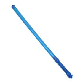Палочка световая «Голография», цвет синий