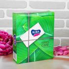 """Подарочный набор Aura Herbal Care Green: Гель для душа """"Освежающий"""", 260 мл + Крем для рук """"   30251"""