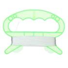 Воздушный змей «Сова», с леской - фото 994601