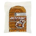 Средство от гниения древесины Актитокс порошок, 0,5 л